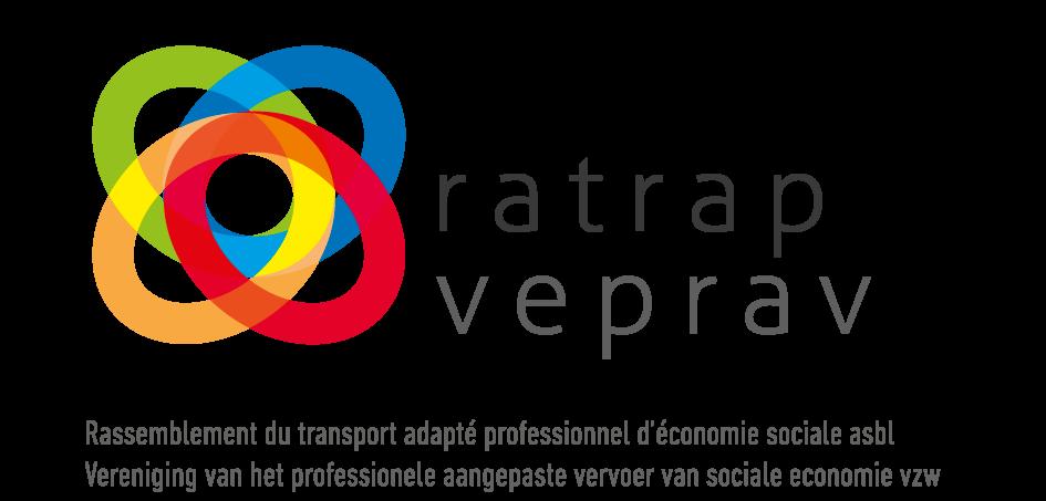 Logo Ratrap