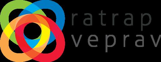Ratrap - Veprav